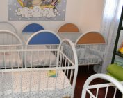 sala-maternal